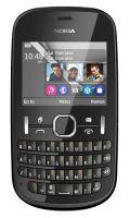 Nokia Nokia Asha 200