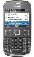Nokia Nokia Asha 302