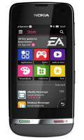 Nokia Nokia Asha 311