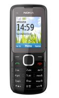Nokia Nokia C1-01