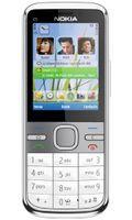 Nokia Nokia C5-00