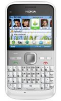 Nokia Nokia E5