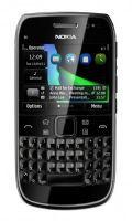 Nokia Nokia E6-00