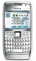 Nokia Nokia E71