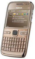 Nokia Nokia E72