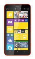 Nokia Nokia Lumia 1320