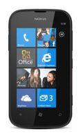 Nokia Nokia Lumia 510