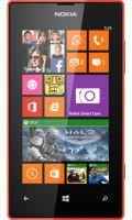 Nokia Nokia Lumia 525
