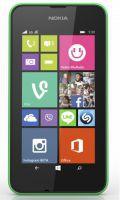 Nokia Nokia Lumia 530