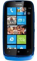 Nokia Nokia Lumia 610