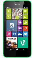 Nokia Nokia Lumia 630