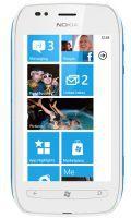 Nokia Nokia Lumia 710