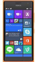 Nokia Nokia Lumia 730