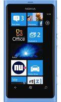 Nokia Nokia Lumia 800