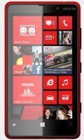 Nokia Nokia Lumia 820