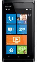 Nokia Nokia Lumia 900
