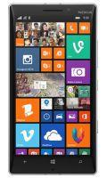 Nokia Nokia Lumia 930