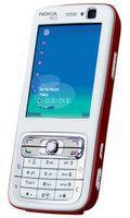 Nokia Nokia N73