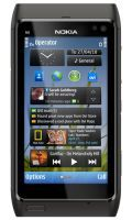 Nokia Nokia N8