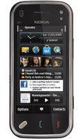 Nokia Nokia N97 Mini