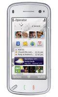 Nokia Nokia N97
