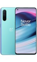 OnePlus Nord CE Accessoires