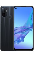 Oppo A53 / A53S Accessoires