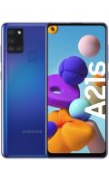 Samsung Samsung Galaxy A21s