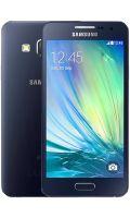 Samsung Samsung Galaxy A3