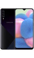 Samsung Samsung Galaxy A30s