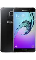 Samsung Samsung Galaxy A5 (2016)
