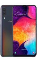 Samsung Galaxy A50 hoesjes
