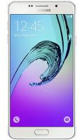 Samsung Samsung Galaxy A7 (2016)