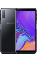 Samsung Galaxy A7 2018 hoesjes