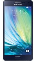 Samsung Samsung Galaxy A7