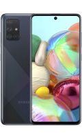 Samsung Samsung Galaxy A71