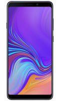 Samsung Samsung Galaxy A9 (2018)