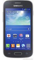 Samsung Samsung Galaxy Ace 3 LTE
