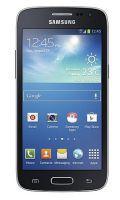 Samsung Samsung Galaxy Core 4G/LTE
