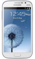 Samsung Samsung Galaxy Grand Duos