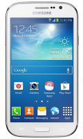 Samsung Samsung Galaxy Grand Neo