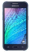 Samsung Samsung Galaxy J1