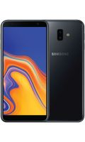 Samsung Samsung Galaxy J6 Plus
