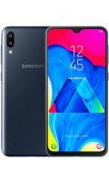 Samsung Samsung Galaxy M10