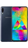 Samsung Samsung Galaxy M20