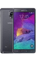Samsung Samsung Galaxy Note 4