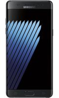 Samsung Samsung Galaxy Note 7