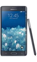 Samsung Samsung Galaxy Note Edge