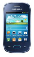 Samsung Samsung Galaxy Pocket Neo