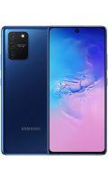 Samsung Samsung Galaxy S10 Lite